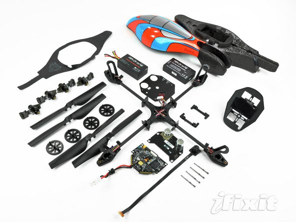 parrot ar drone canada with Parrot Ar Drone Teardown on Ar Drone Is Out in addition Others besides Led Headlight Kit For Parrot Ar Drone 2 0 Quadcopter Red further Tamil tshirts further L0sjfddk8Yo.
