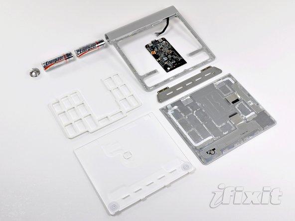 images.ifixit.net