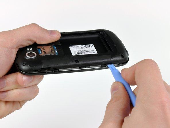 практики: сломался телефон как вытащить контакты из айфона 5 Пресненский