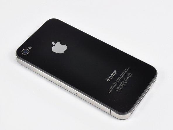 بالصور 'عمليه تفكيك العملاقiPhone-4 Yfisg2cRGZla5gqm