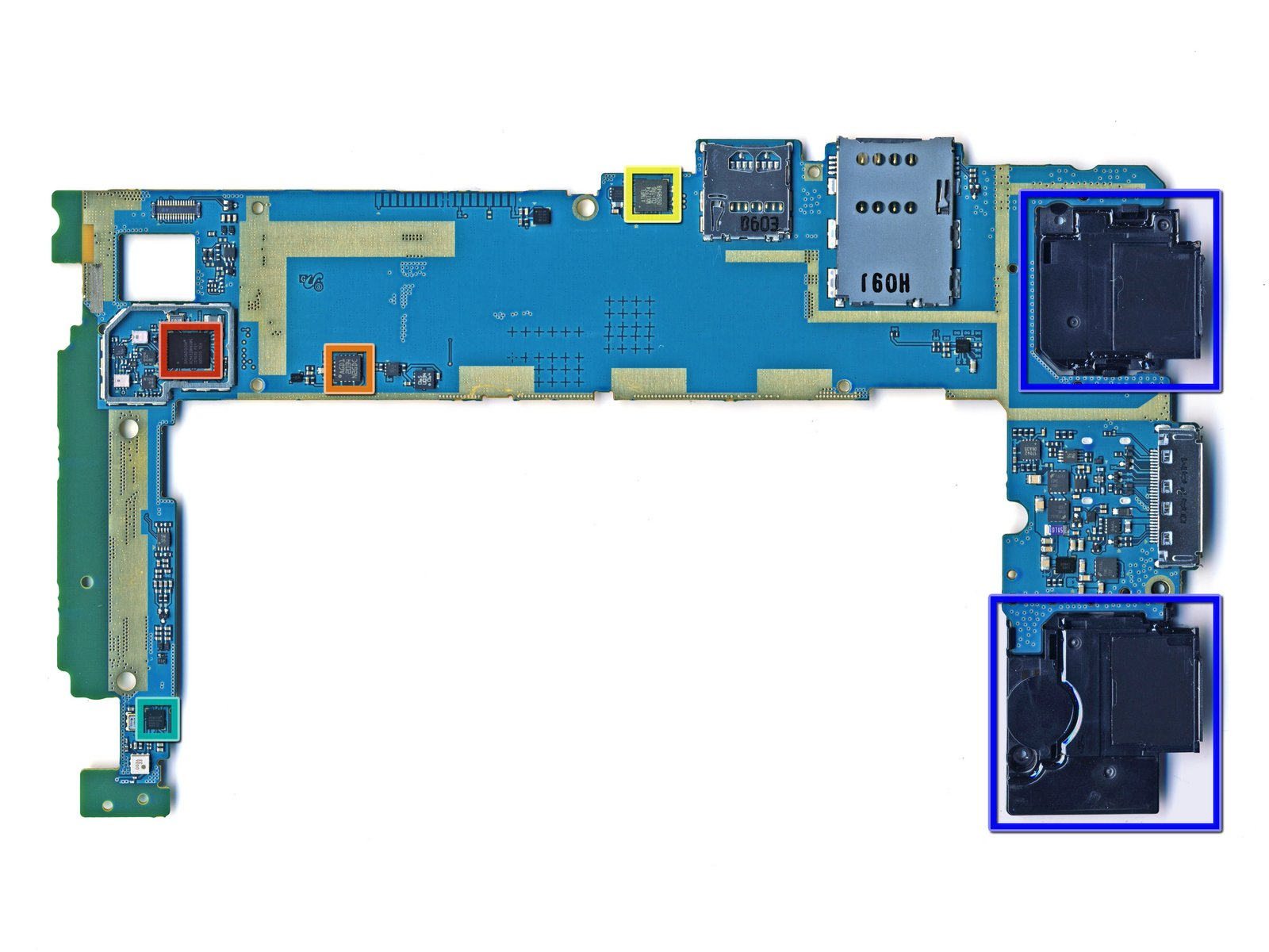 h5GYlFtNW5BMQhHo.huge pinouts for connector samsung galaxy tab samsung galaxy tab 2 charger wiring diagram at readyjetset.co