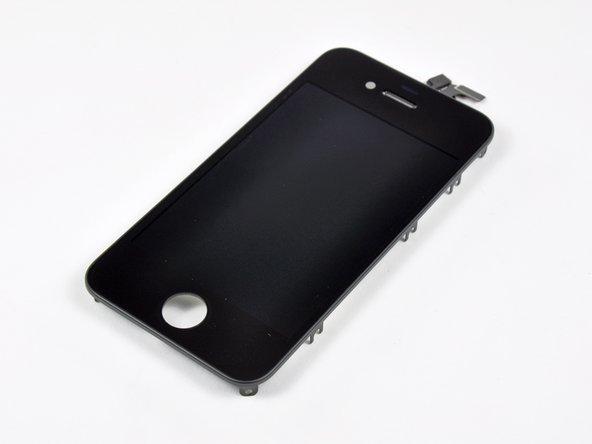 بالصور 'عمليه تفكيك العملاقiPhone-4 LFOBEnXBbWniZWR5