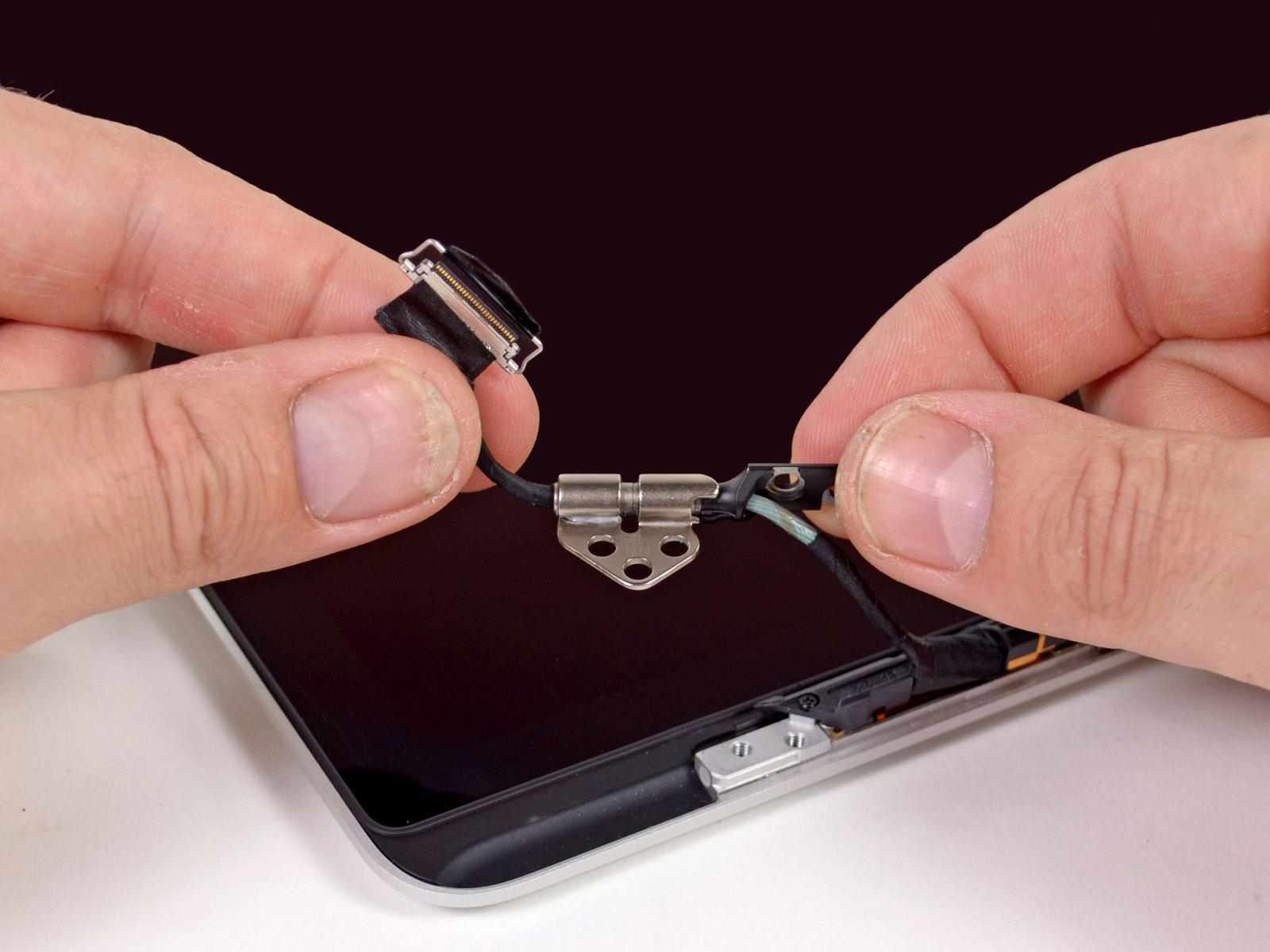 tighten macbook pro retina hinge dating