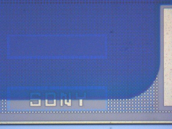 standard image 3